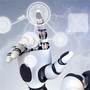 盘点生活上那些令人惊艳的人工智能产品
