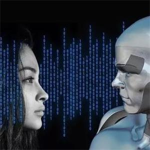 人工智能在生活上可能带来的三大影响