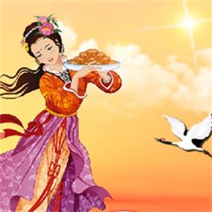 迎中秋,庆国庆,波特商城与您一起钜惠双节!