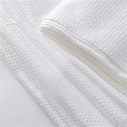 日本ITO浴巾套装浴巾+洁面巾二条装包邮