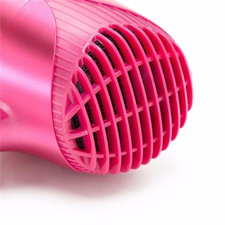 VS/沙宣 电吹风机家用负离子冷热吹风机包邮