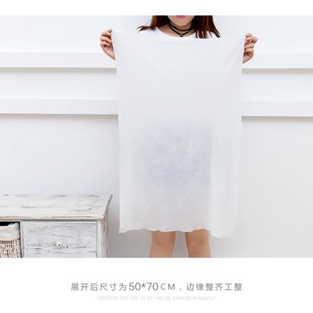 一次性浴巾压缩浴巾5枚  全棉旅行便携洗脸巾加厚旅游洁面巾便携毛巾