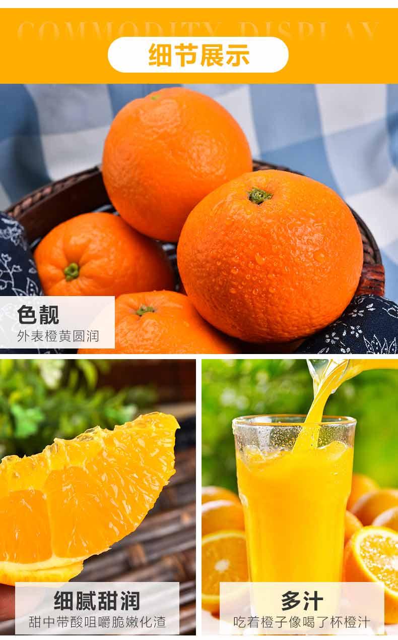 伦晚鲜橙详情06.jpg