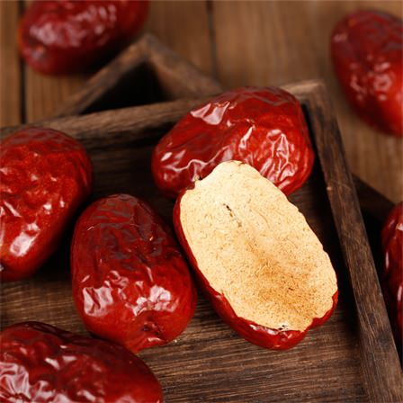 新疆果园优选进口原料元气美味坚果礼盒装1200g/包邮
