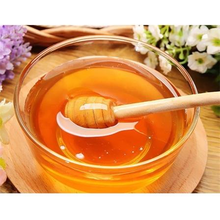 金皇蜂 金装泰国进口 金装菠萝青柠蜂蜜饮品  500ml/瓶