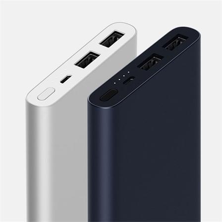 新款超薄充电宝手机通用移动电源10000毫安